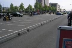 Mega meeting 2007 veenendaal