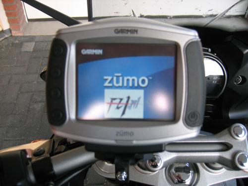 Zumo 550 Fz1.nl