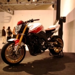 big_yamaha_fz1_abarth_2008_04