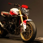 big_yamaha_fz1_abarth_2008_05