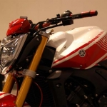 big_yamaha_fz1_abarth_2008_06