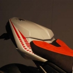 big_yamaha_fz1_abarth_2008_07