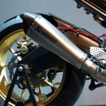 big_yamaha_fz1_abarth_2008_09