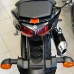 fz1-special-black-achterkan