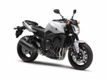 Yamaha-2010_fz1_eur_bwc1_