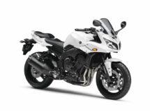 Yamaha_2010_fz1fazer_white