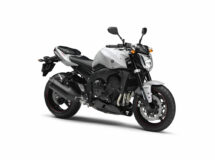 fz1abs-Competition-White
