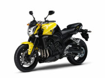 2009_fz1-abs_Extreme-Yellow