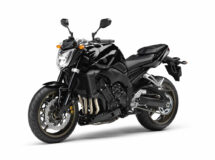 2009_fz1-abs_Midnight-Black
